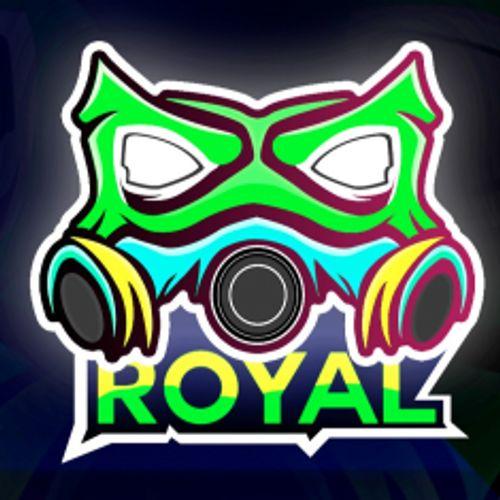 royal-skk