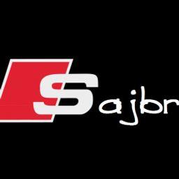 Sajbr