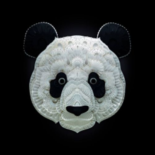 invis-panda