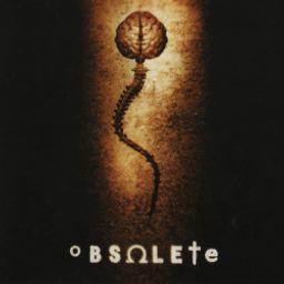 obsolete