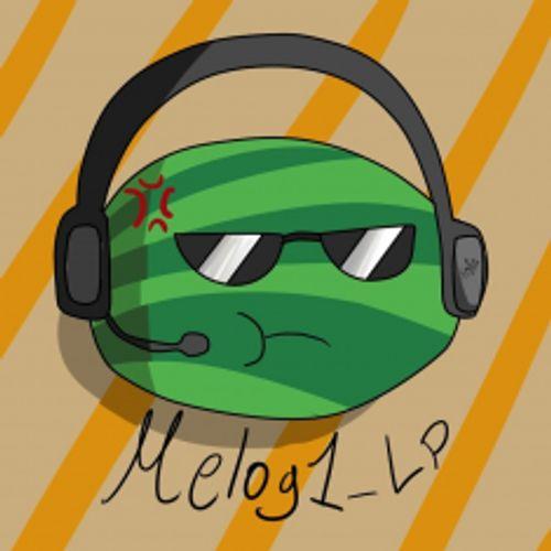melog1-lp