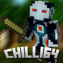Chilli64
