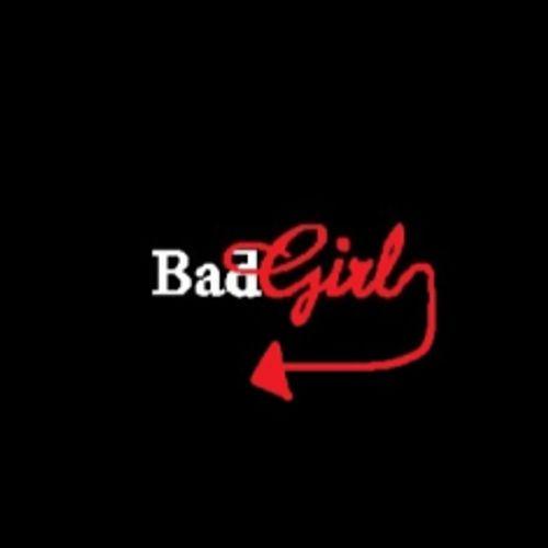 bad-girl-cz