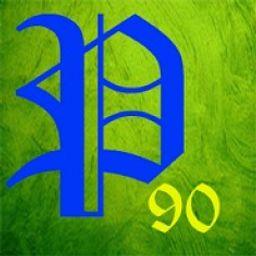 pitris90