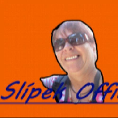SlipekOfficial