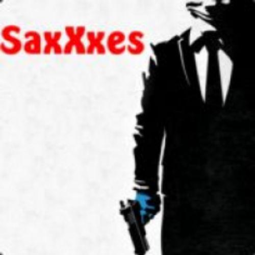 SaxXxes