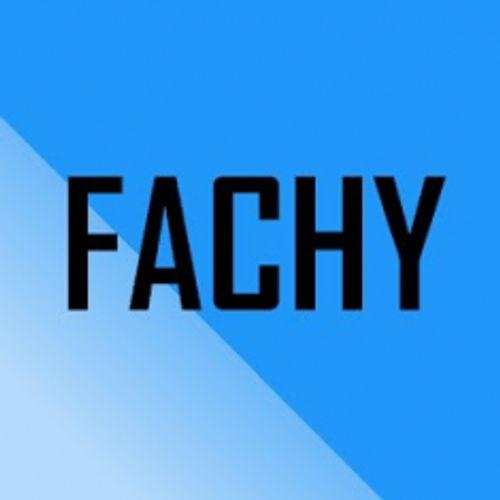 FachyGamingCZ