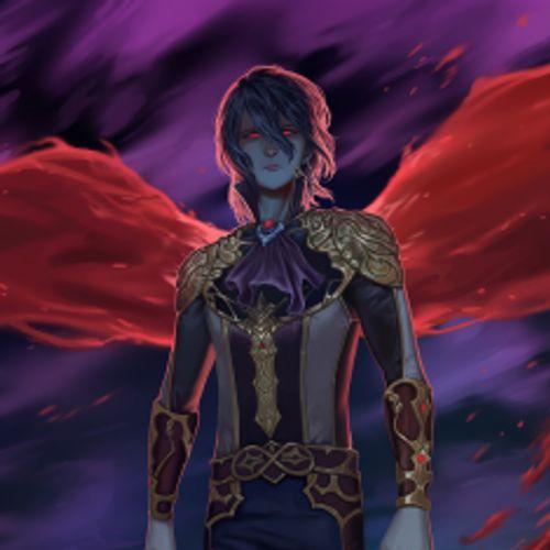 imperator-aeon