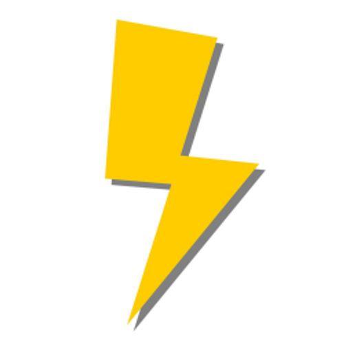 David-Flash