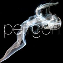 petrgon