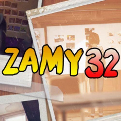 ZaMy32