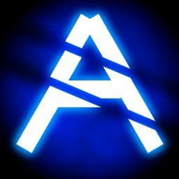 alex-zerofive