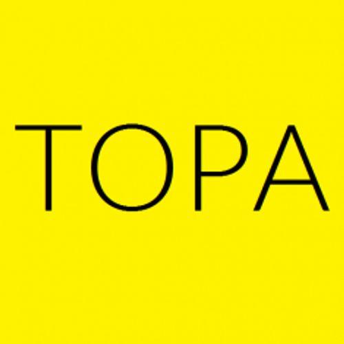 topa-cz