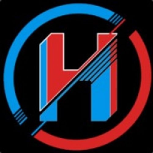 Avatar Honzas4400