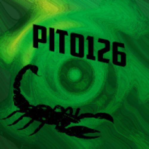 Pito126