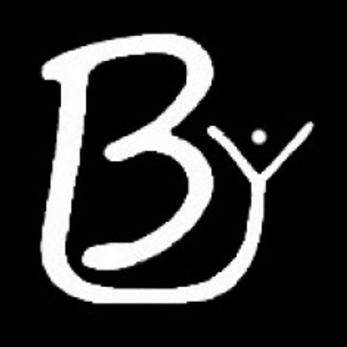 bonygames