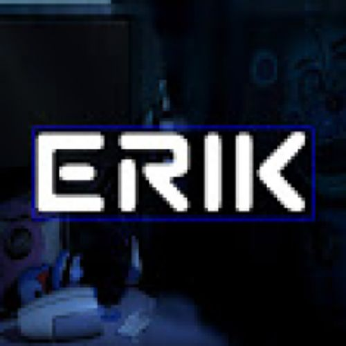Erik47tv