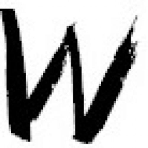 WsDex