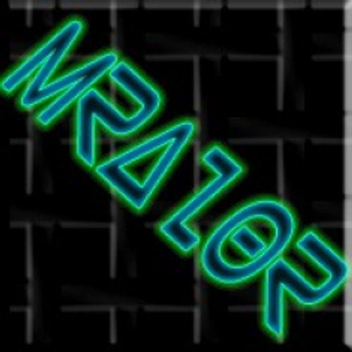 MRAZOR