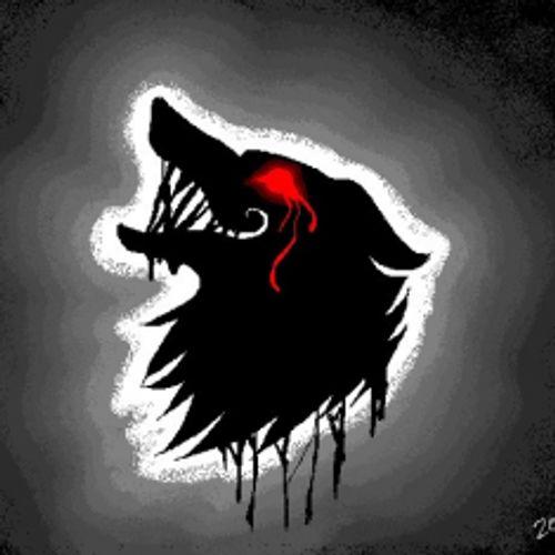 dark-dead