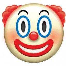 Sefredaktor-je-clown