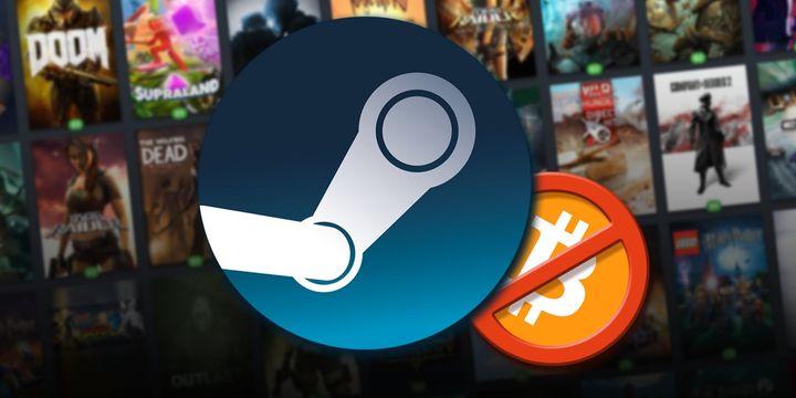 Valve vyhazuje hry ze Steamu a konkurenční Epic je vítá