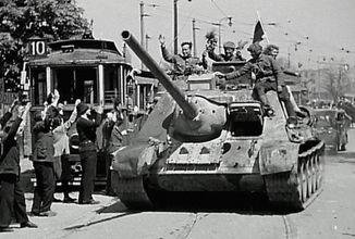 Česká adventura Svoboda 1945 v prvním traileru