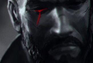 Odhalení hardwarových nároků Vampyra