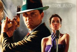 Noirovská detektivka míří na nejnovější konzole včetně Nintenda Switch! A navíc se chystá jeho VR verze