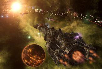 Stellaris predstavuje nové DLC s názvom Apocalypse