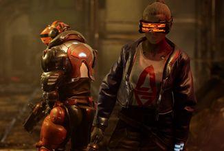 The Ascent až v roce 2021, ale bude v Xbox Game Passu