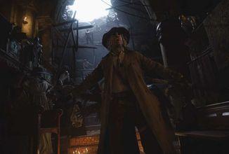 Sony měla zabránit vydání Resident Evil Village v Xbox Game Passu a prosazovat stejnou grafiku?