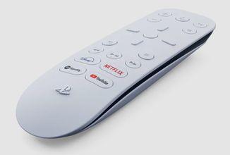 Media Remote.jpg