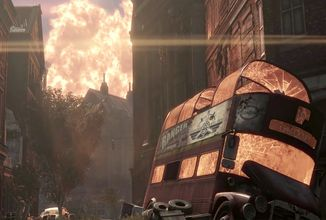 Fallout: London chce konečně nabídnout to, co fanoušci dlouho chtějí