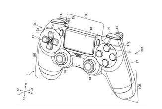 Bude DualShock 5 vybaven bezdrátovým nabíjením?