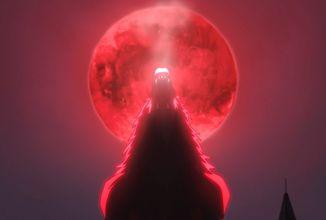 Animovaný film The Witcher: Nightmare of the Wolf vyjde v srpnu!