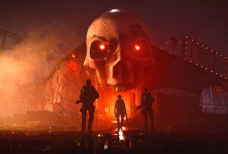 Ve třetí epizodě míří The Division 2 na Coney Island