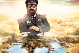 Mobilní Tropico za dva týdny čeká bezplatná aktualizace s 10 novými misemi