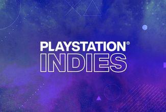 Na PS4 a PS5 bude více indie her v rámci iniciativy PlayStation Indies, včetně české hry Creaks a nových Worms