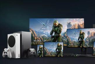 Bude Xbox někdy vytvářet hry ve stylu PlayStationu?