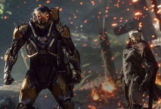 EA Access po pěti letech konečně na PS4