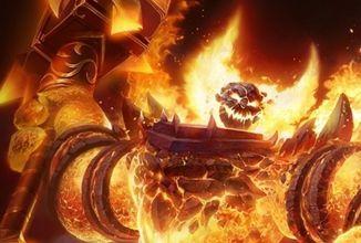 Legenda ožila již dnes o půlnoci: Připravte se na WoW Classic aneb Jak šel čas se světem Warcraftu