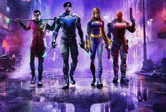 Gotham-Knights_key-artwork.jpg