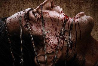 Temný Evil Within 2 nás ničím nevyleká, snad!