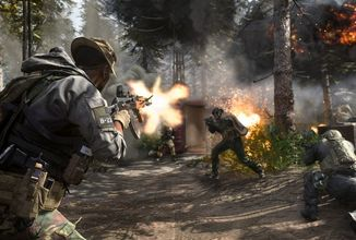 call-of-duty-modern-warfare-screenshot-1-8c49.jpg 1