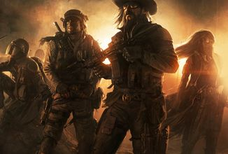 GOG rozdává Wasteland 2