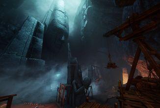Nový trailer pro MMORPG New World představuje Expedice a svět