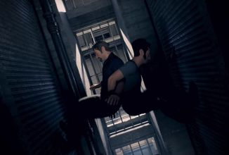 The Escapist ve 3D? Ano! To je A Way Out!
