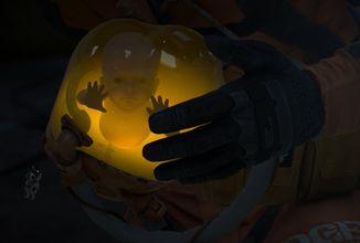 Xbox Series X zklamáním roku, nový projekt Kojimy, Prison Simulator