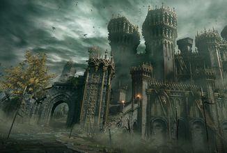 Elden Ring bude mít věže pro usnadnění průzkumu fantasy světa